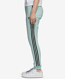 adidas Originals Cotton Joggers