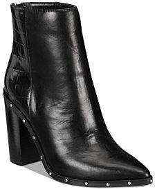 ALDO Ibalenna Boots