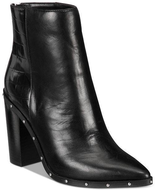 28a4652c9c ALDO Ibalenna Boots & Reviews - Boots - Shoes - Macy's