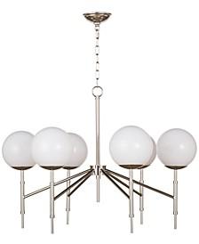 Regina Andrew Design Bodie Chandelier