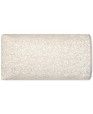 Lauren Ralph Lauren Allaire Cotton 230Thread Count Small Floral King Pillowcases Set of 2 Bedding