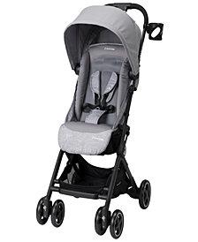 Maxi-Cosi® Lara Compact Stroller, Nomad Grey