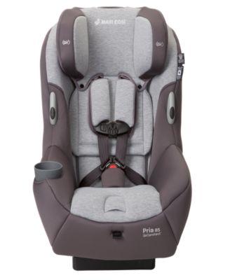 Pria 85 Convertible Car Seat \u0026 Reviews