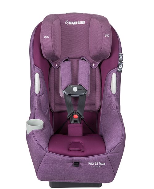 Maxi Cosi CosiR PriaTM 85 Max Convertible Car Seat Purple