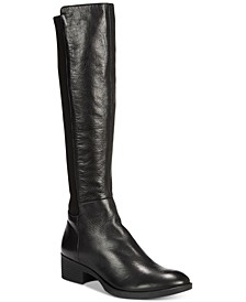 Women's Levon Tall Riding Boots