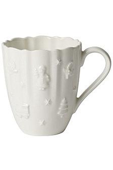 Villeroy & Boch Toys Delight Porcelain Mug