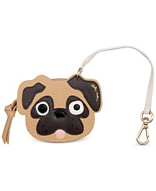 Radley London Bag Charm in support of the ASPCA