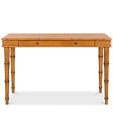 Noely Writing Desk, Quick Ship