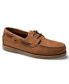 Men's Castaway Boat Shoe