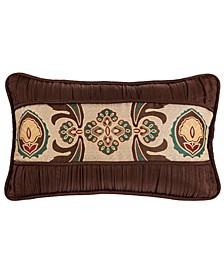 Loretta 12x19 Pillow