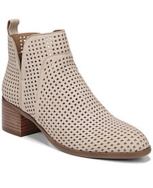 Franco Sarto Richland Booties