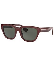 Sunglasses, BE4277 54