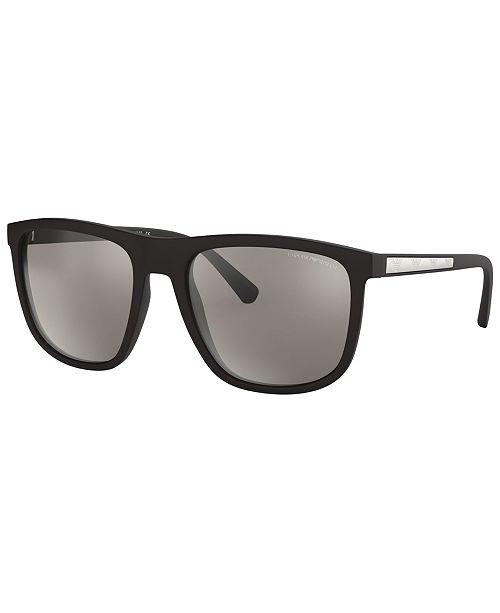 7dfc1ca75ef9 Emporio Armani Sunglasses