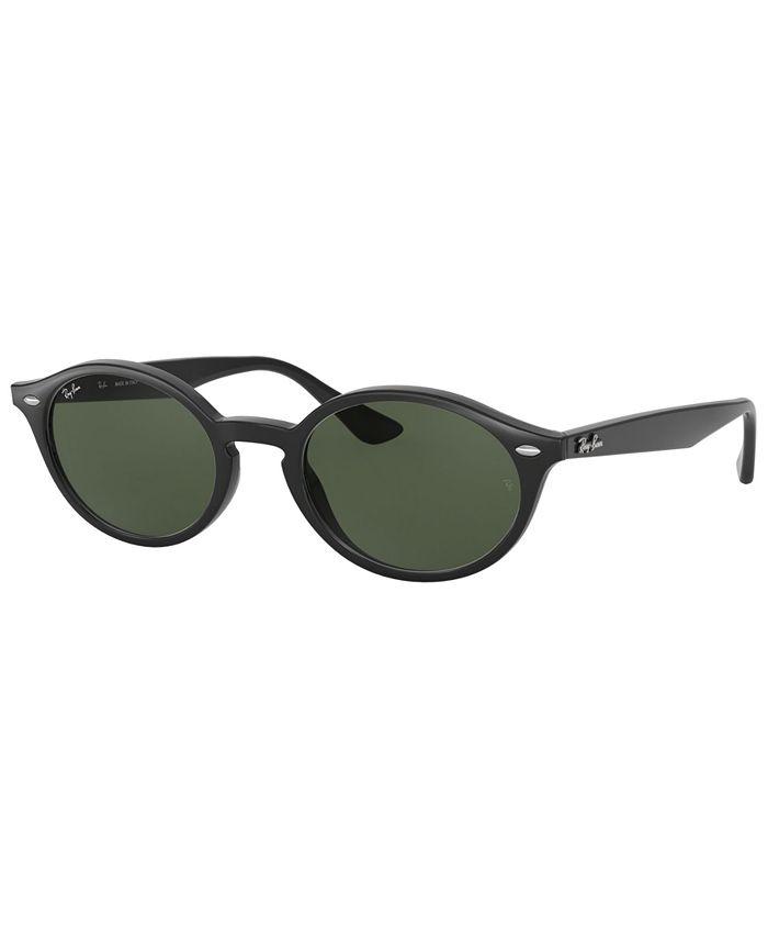 Ray-Ban - Sunglasses, RB4315 51