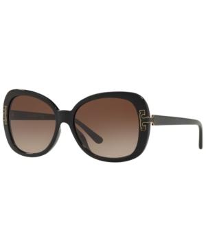 Tory-Burch-Sunglasses-TY7133U-57