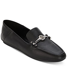 DKNY Li Moccasins, Created For Macy's