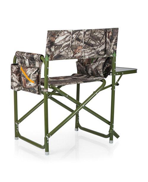 Remarkable Oniva By Outdoor Green Directors Folding Chair Inzonedesignstudio Interior Chair Design Inzonedesignstudiocom