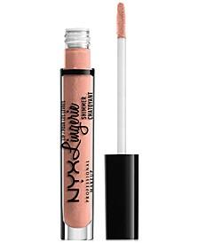 Lip Lingerie Shimmer