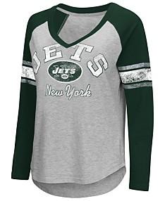 dd92bf62 Ny Jets - Macy's