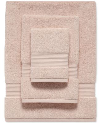 Laguna MicroCotton Wash Towel