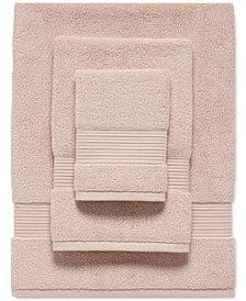 Splendid Laguna MicroCotton Bath Towel