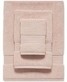 Splendid Laguna MicroCotton Hand Towel