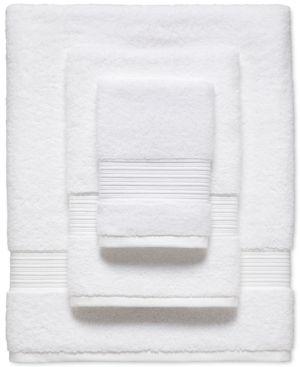 Splendid Laguna MicroCotton Bath Towel Bedding 6663512