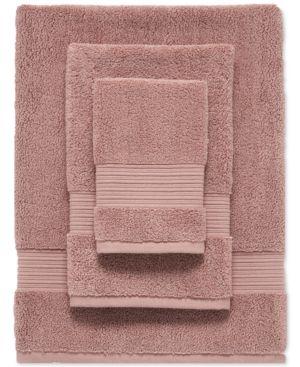 Splendid Laguna MicroCotton Hand Towel Bedding 6663511