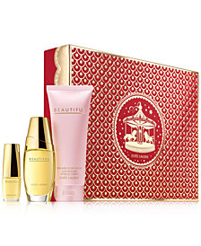 Estée Lauder 3-Pc. Beautiful To Go Gift Set