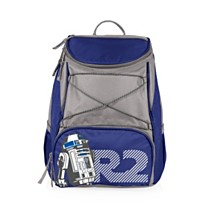 Oniva™ by Picnic Time R2-D2 - PTX Cooler Backpack