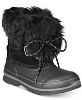 b2004bc1b19 Winter Boots Women  Shop Winter Boots Women - Macy s