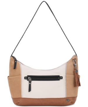 The Sak Kendra Leather...