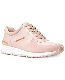 f9ec64a71df424 tieks shoes on sale - Shop for and Buy tieks shoes on sale Online ...