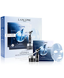 Lancôme 3-Pc. Advanced Génifique Youth Activating Starter Set