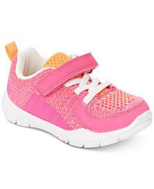 Carter's Toddler & Little Girls Avion Sneakers