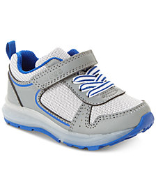 Carter's Toddler & Little Boys Maxie Sneakers