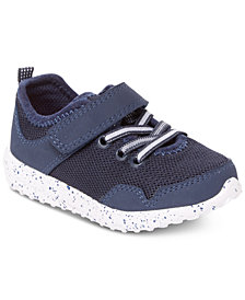Carter's Toddler & Little Boys Revel Sneakers