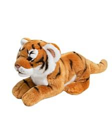 Toy Plush Cub Tiger 12inch