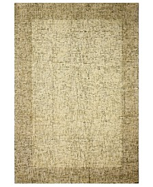 "Area Rug, Frame FR1 3'9"" x 5'9"", Created for Macy's"