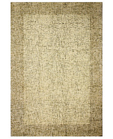 "Hotel Collection Area Rug, Frame FR1 3'9"" x 5'9"", Created for Macy's"