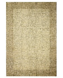 "Area Rug, Frame FR1 8'6"" x 11'6"", Created for Macy's"
