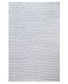 Hotel Collection Area Rug, Retreat RT1 2' x 3', Created for Macy's