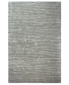 "CLOSEOUT! Hotel Collection Area Rug, Retreat RT1 2'6"" x 4', Created for Macy's"