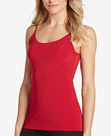 Jockey Women's  Luxe Camisole 2051