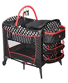 Baby Sweet Wonder Play Yard