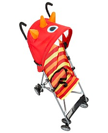 Cosco® Character Umbrella Stroller