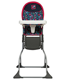 Cosco® Simple Fold™ High Chair