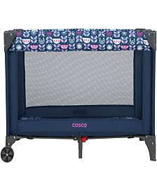 Cosco® Funsport® Play Yard