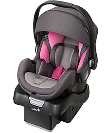 Safety 1st® onBoard™35 Air 360 Infant Car Seat