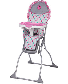 Disney Baby Simple Fold™ Plus High Chair